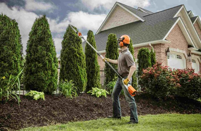 Loxahatchee and The Acreage-South Florida Tree Trimming and Stump Grinding Services-We Offer Tree Trimming Services, Tree Removal, Tree Pruning, Tree Cutting, Residential and Commercial Tree Trimming Services, Storm Damage, Emergency Tree Removal, Land Clearing, Tree Companies, Tree Care Service, Stump Grinding, and we're the Best Tree Trimming Company Near You Guaranteed!